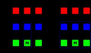 carp-pf-haproxy-merged